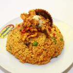 arroz-con-mariscos