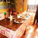 Los platos mas representativos de Arequipa